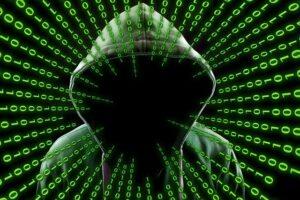 Krypto-Virus - so schützen Sie ihr System